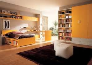 Interior Designs For Bedrooms For Teenagers Home Interior Design Ideas For The Bedroom Of Vintage Home