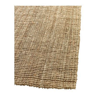 teppich schnäppchen kleines gelbes haus teppich schn 228 ppchen