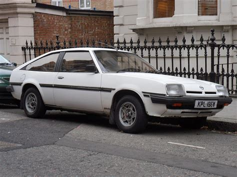opel manta 1980 1980 opel manta b 2 0 srb sh coupe flickr photo sharing
