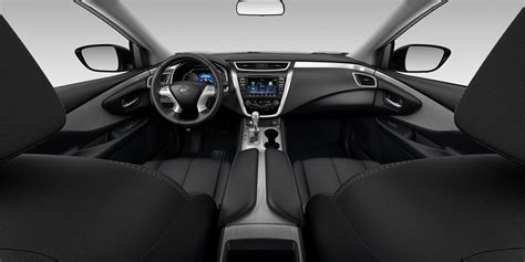 nissan rogue cloth interior nissan rogue cloth interior best interior options with