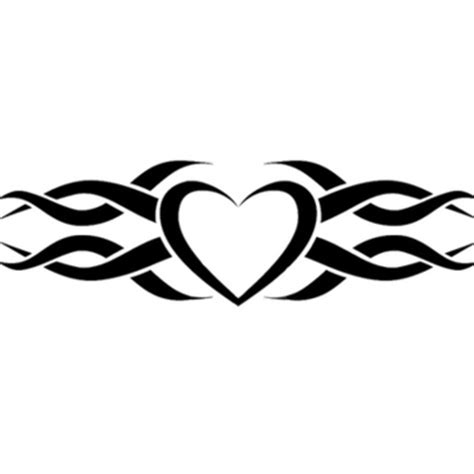 tribal marriage tattoos 19 marriage design ideas