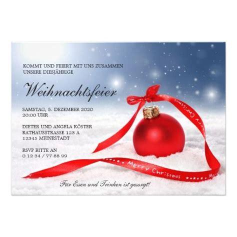 Word Vorlage Weihnachtsfeier Kostenlos 220 Ber 1 000 Ideen Zu Weihnachtsfeier Einladungen Auf Pinterest Weihnachten Und