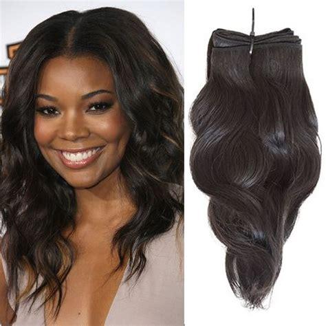 12 inch weave hair styles for women 12 inches wavy virgin malaysian hair malaysian hair