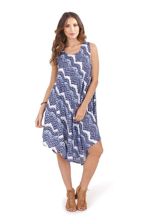 Midi Maxi Dress pistachio midi maxi tie dye casual dress summer sun straps ebay