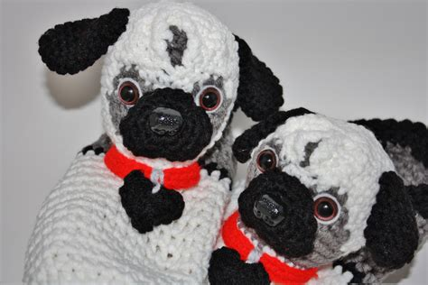 pug slippers for adults sock slippers pug slippers slippers cool