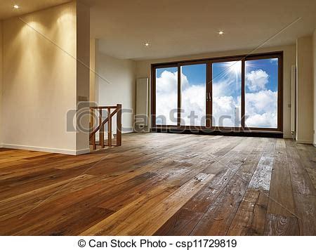 habitacion grande grande habitaci 243 n vac 237 o vida vida windows grande
