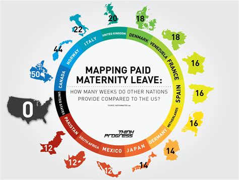 how long is the maternity leave in the philippines is president obama your ticket to paid maternity leave