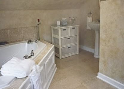 at cumberland falls bed and breakfast inn at cumberland falls bed and breakfast inn room rates and availability bbonline com