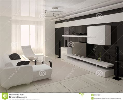 Living Room Furniture Hawaii by Modern Room Tech Furniture Living Room Furniture Hawaii