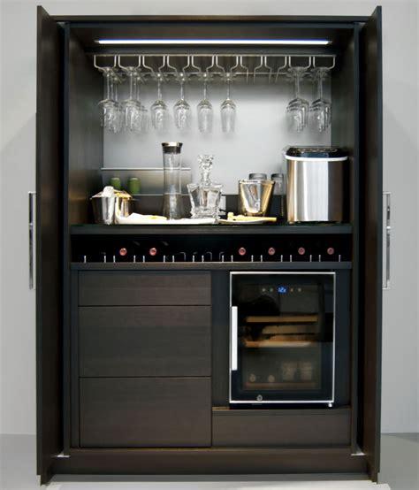 dream pantry coffee station door eleven