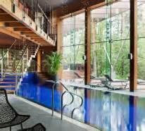 auf 3 sofas durch moskau modernes haus design und viel pers 246 nlichkeit in moskau gelegen
