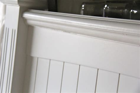painted wood headboard imeeshu com how to refinish furniture with a restoration