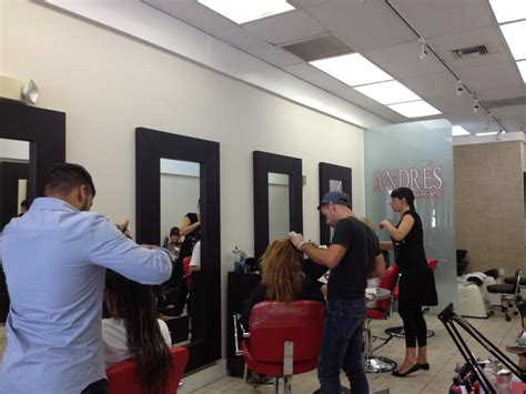 beauty salons in clarksville tennessee with reviews salon andres hair salons miami beach fl reviews