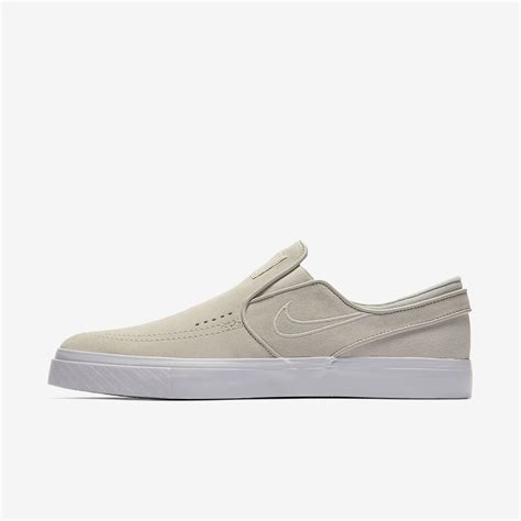 Nike Slip On nike sb zoom stefan janoski slip on s skateboarding