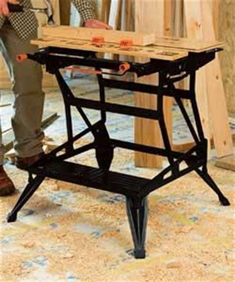 black and decker 825 black and decker 825 workmate workbenche review compare