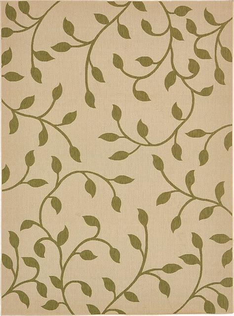 Outdoor Rug 9 X 12 Beige 9 X 12 Outdoor Rug Area Rugs Irugs Uk