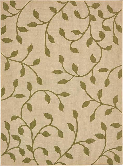 outdoor rug 9 x 12 beige 9 x 12 outdoor rug area rugs irugs uk