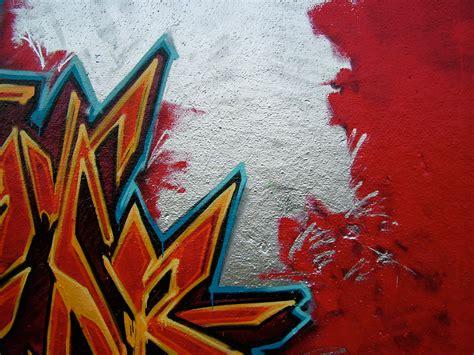 graffiti wallpaper ipad cool graffiti art wallpaper free download