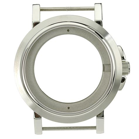 Gembok Stainless Casal 40 Mm 40 mm stainless steel brushed polished eta 2824 2 5 atm