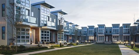 What Does Mba In Real Estate Developemnt by Gfc Development Inc Boston Real Estate Development Our