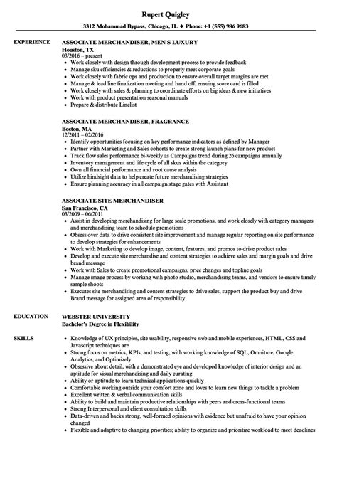 Wine Merchandiser Cover Letter by Product Merchandiser Sle Resume Team Work Cover Letter Wine Retail Cover Letter