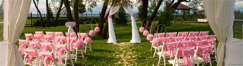 cool wedding decor rentals columbus ohio 108 best wedding chair rental prices best home design 2018