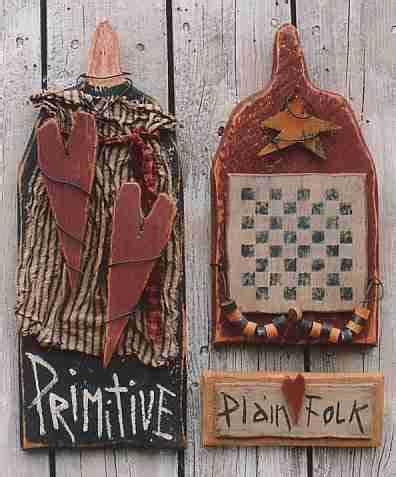 diy primitive country crafts diy primitive country crafts free primitive craft