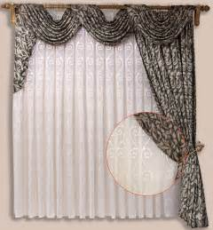 fancy curtains and drapes sancak textile fancy curtains