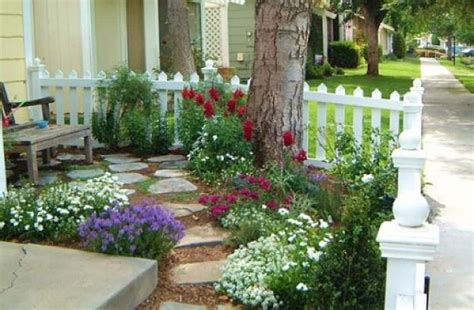 front yard landscaping 13 amazing ideas for small front yards
