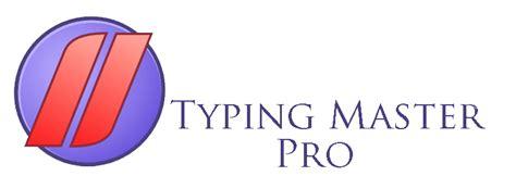 typing master full version free download crack typing master pro free download full version with key