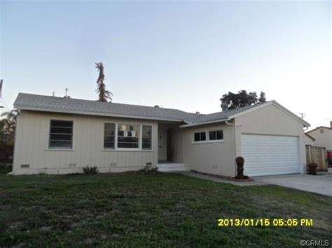 houses for sale in whittier ca whittier california reo homes foreclosures in whittier california search for reo