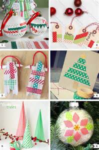 Shop for christmas theme paper goods and printables here