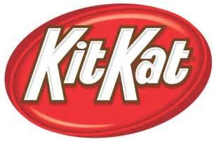 Top 10 Chocolate Bars 10 Kit Kat Round Icon Png Images Kit Kat Bars Kit Kat