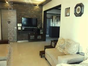 home interior design ideas mumbai flats house flat interior design mitula homes