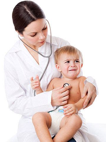 Spuit Rusia Local 7 Tips To Help Overcome Fear Of Doctors