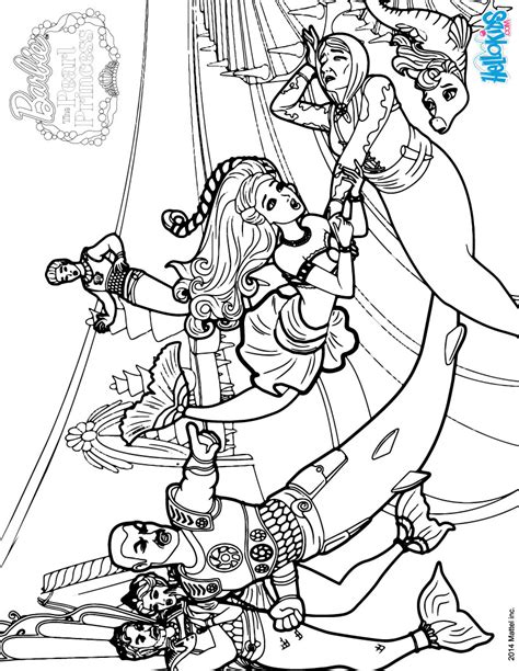 ducks coloring page top  printable coloring
