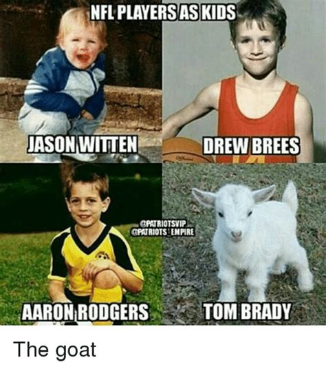 tom brady hate memes search results dunia pictures