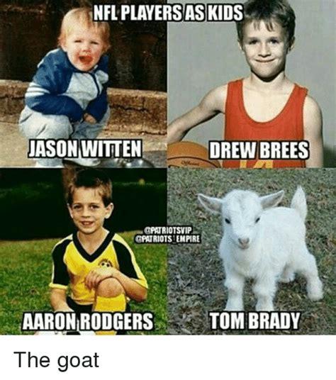 Tom Brady Waterslide Meme - tom brady hate memes search results dunia pictures