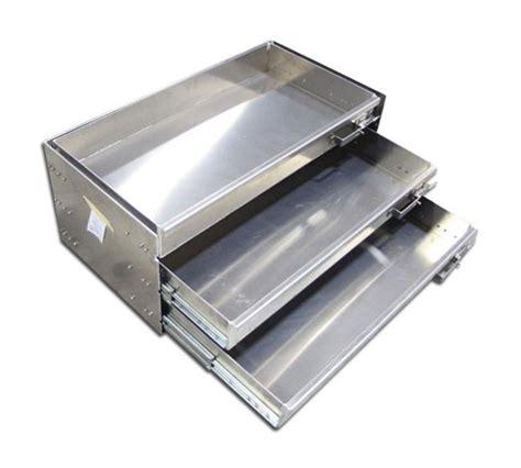 truck bed drawer rollers photo slide storage drawer