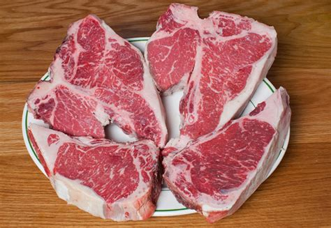 Peter Lugers Gift Card - peter luger steak meat package c butcher shop