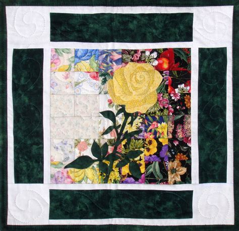 watercolor quilt pattern free free quilt pattern whims