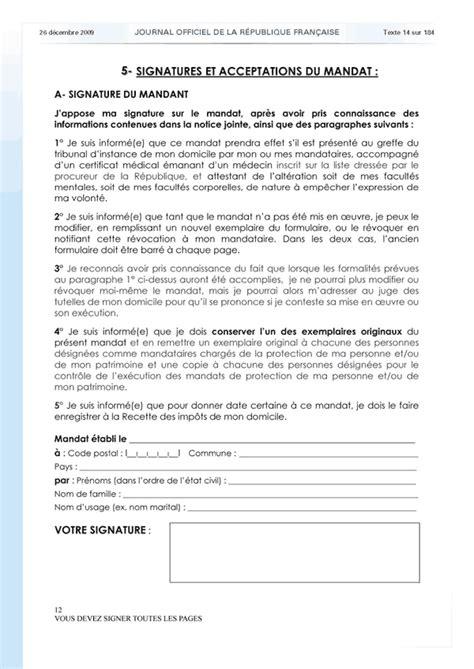 Modeles De Lettre Juge Des Tutelles Tutelle Curatelle D 233 Crets D Application Et Arr 234 T 233 S D 233 N 176 2009 1628 Du 23 D 233 Cembre 2009