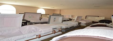 4 caribe funeral home
