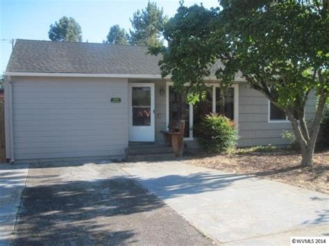 535 marino dr n keizer oregon 97303 bank foreclosure