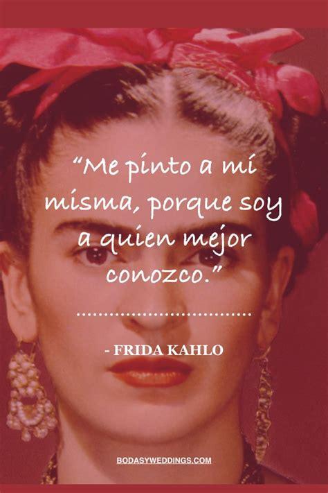 poemas de celebres poemas de amor y frases de amor inolvidables frases de amor de frida kahlo todo frida