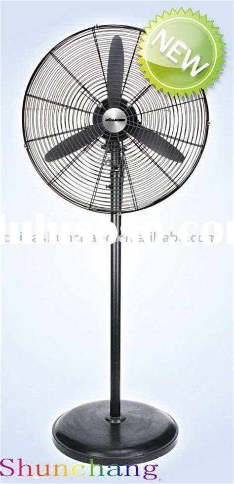 patton industrial fans parts pedestal fan for sale price china manufacturer supplier
