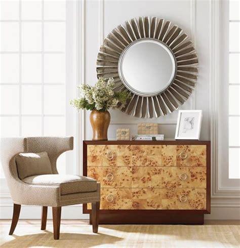Furniture Joplin Mo by Furniture Joplin Mo Interior Decorator Designer
