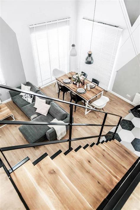 interior design pinterest cute apartment decorating ideas excellent about college