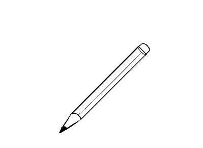 how to draw pencil drawing how to be liked by everyone