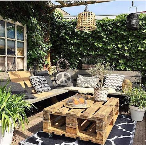 outdoor eating area 25 best ideas about outdoor eating areas on pinterest outdoor grill area pit bbq and outdoor
